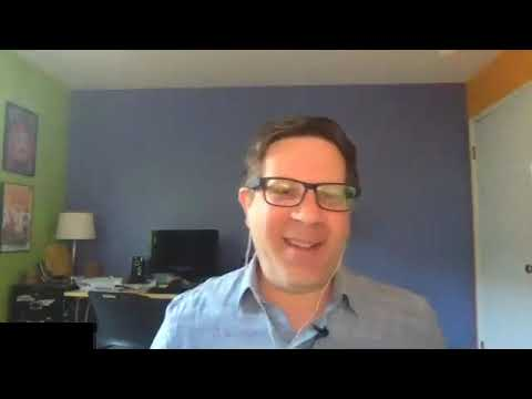 User Research AMA with Steve Portigal