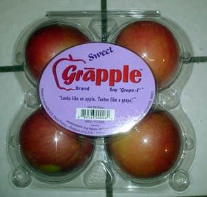 grapple_closed