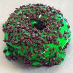 peppermint_patty-1.jpg