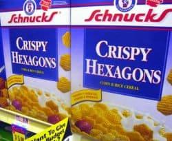 crispy_hexagons.jpg