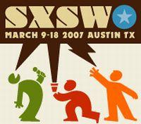 sxsw2007.jpg