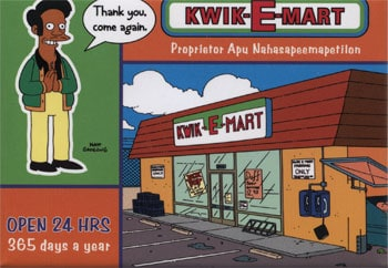 sm984kwik-e-mart-posters.jpg