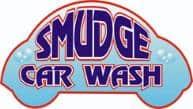 wash_logo-193x109.jpg