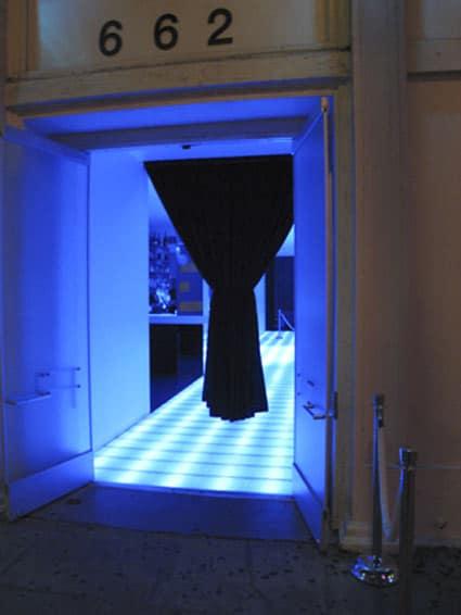 glowing-door.jpg