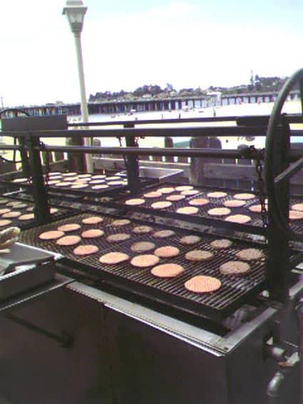 burgers1.jpg
