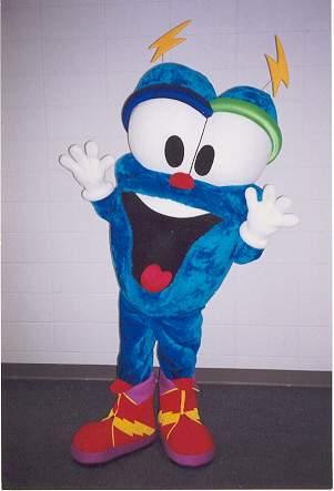olympics-mascot-izzy.jpg