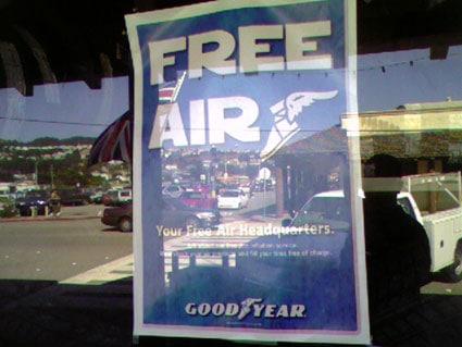 free-air.jpg