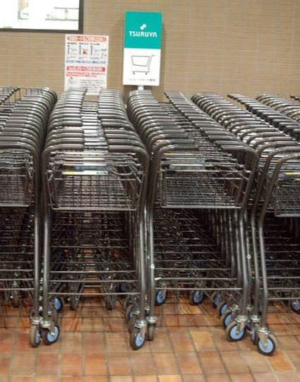 cart1.jpg