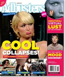 adbusters-magazine.jpg