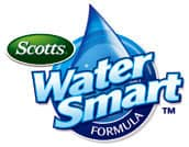 watersmart.jpg