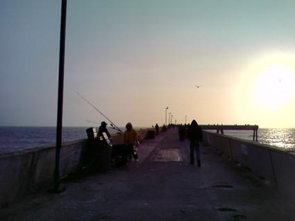 fishing-pier-2.jpg