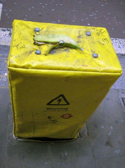 banana-in-london.jpg