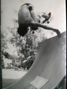 invert-1982