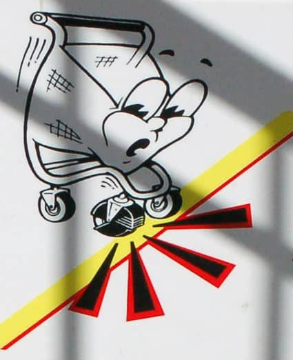 cart_mascot