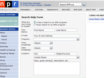 npr-search-form