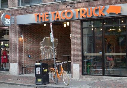 taco-truck